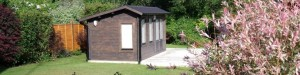 cropped-cabin-23.jpg